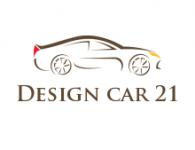 Designcar21